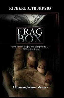 Frag Box