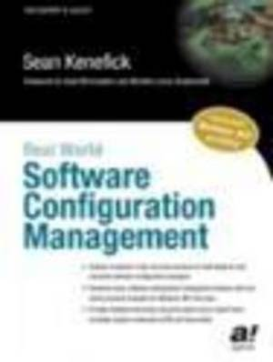 Real World Software Configuration Management