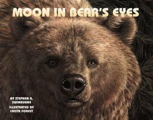 Moon in Bear's Eyes