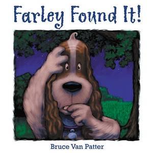Farley Found It!