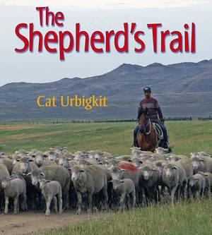 The Shepherd's Trail
