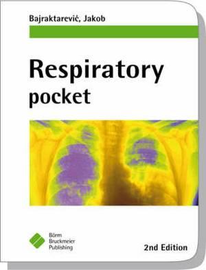 Respiratory: Pocket