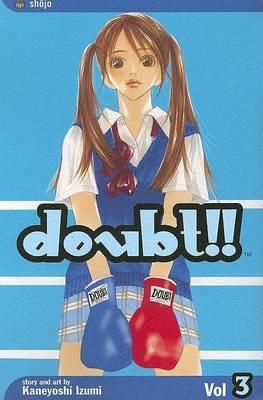 Doubt!!: Volume 3