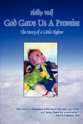 God Gave Us a Promise