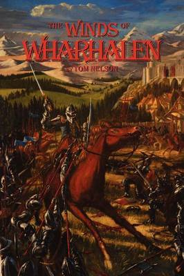 The Winds of Wharhalen