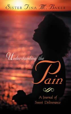 Understanding the Pain