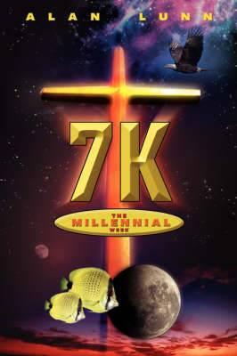 7k: The Millennial Week