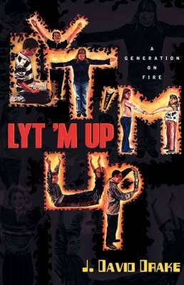 Lyt 'm Up