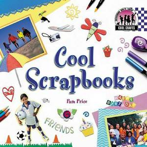 Cool Scrapbooks