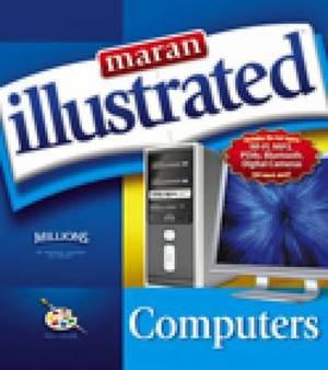 Maran Illustrated Computers