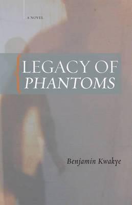 Legacy of Phantoms