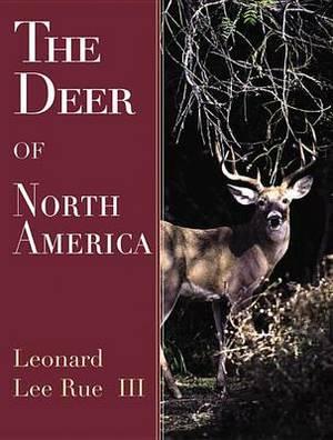 Deer of North America