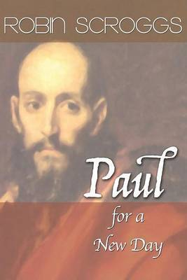 Paul for a New Day