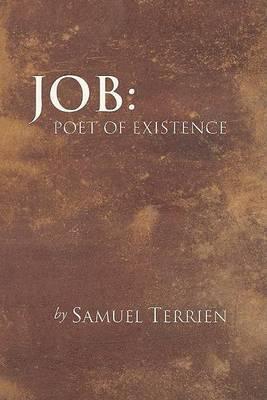 Job: Poet of Existence