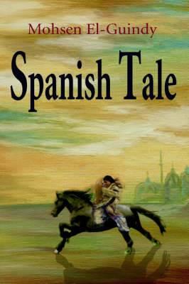 Spanish Tale