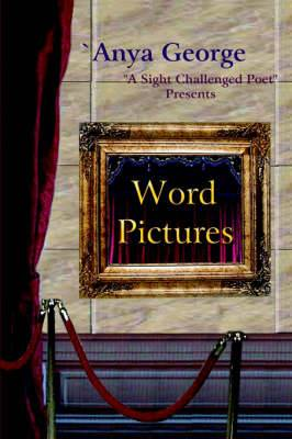 Word Pictures