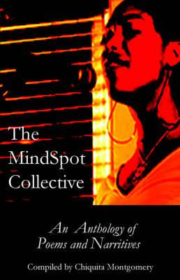 The Mindspot Collective