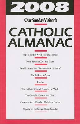 OurSundayVistor's Catholic Almanac