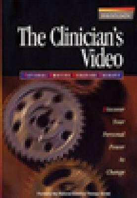 REBT Clinicians DVD