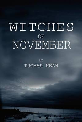 Witches of November