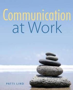 Communication at Work
