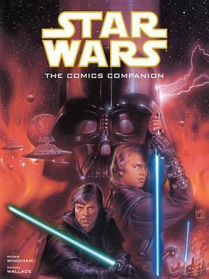 Star Wars: Comics Companion