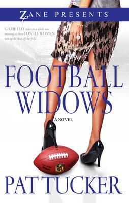 Football Widows: A Novel