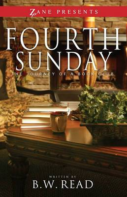Fourth Sunday: The Journey of a Book Club