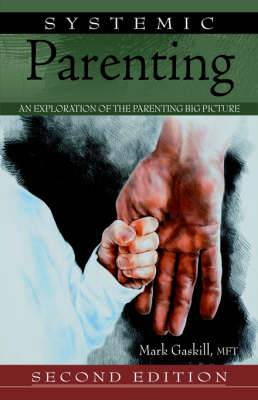 Systemic Parenting