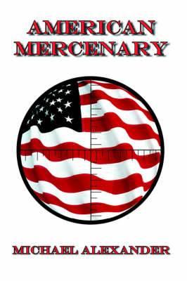 American Mercenary