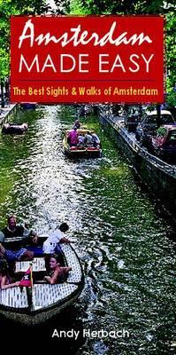 Amsterdam Made Easy