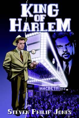 King of Harlem
