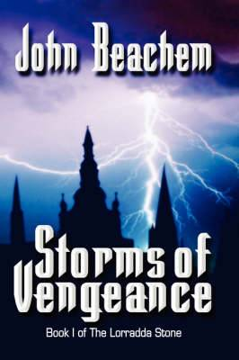 Storms of Vengeance