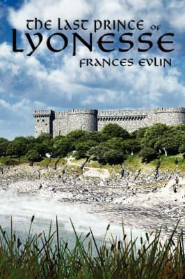 The Last Prince of Lyonesse