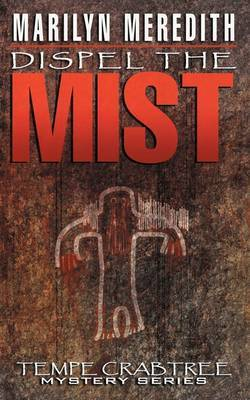 Dispel the Mist