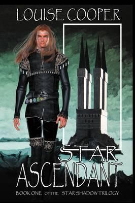 Star Ascendant
