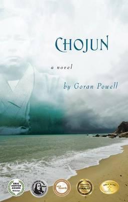 Chojun: A Novel
