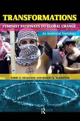 Transformations: Feminist Pathways to Global Change
