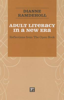 Adult Literacy in a New Era: Reflections from the Open Book