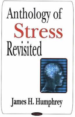 Anthology of Stress Revisited