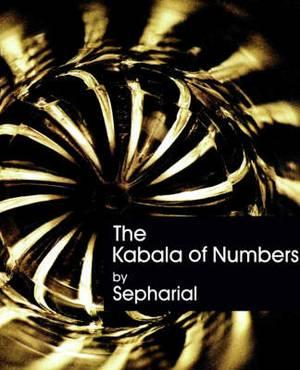 The Kabala of Numbers (1911)
