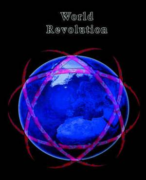 World Revolution (1921)