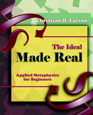 The Ideal Made Real (1909)
