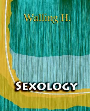 Sexology (1904)