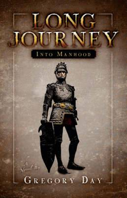 Long Journey Into Manhood