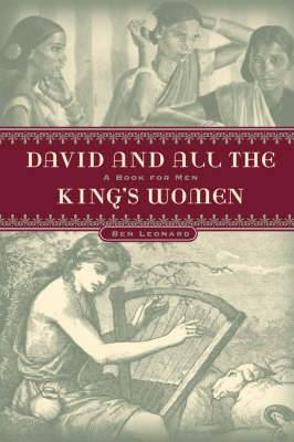 David...and All the King's Women