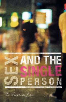 Sex and the Single Person