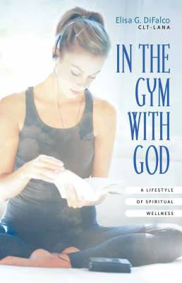 In the Gym with God