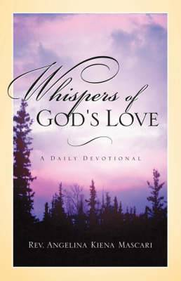 Whispers of God's Love