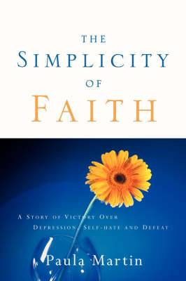 The Simplicity of Faith